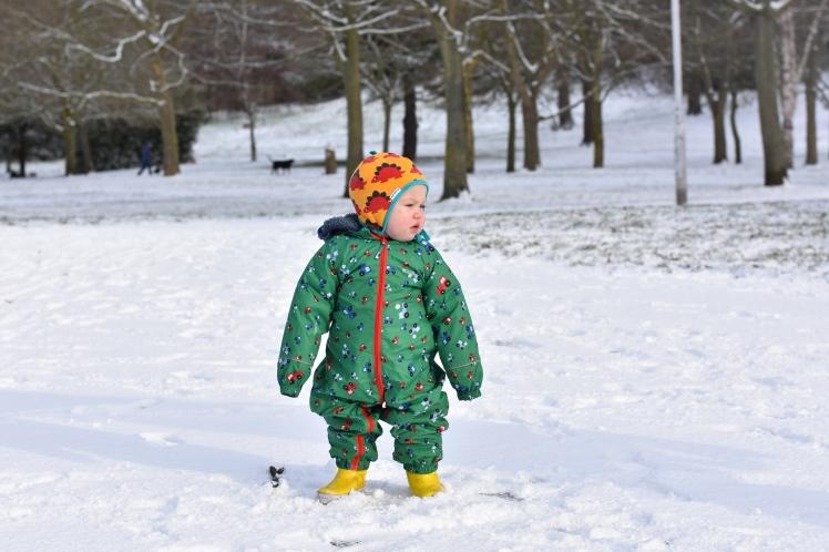 Aubyn_snow[1]
