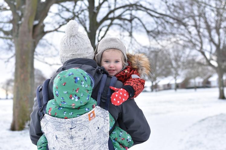 daddy_estra_snow[1]